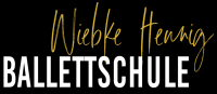 Ballett Hennig Logo